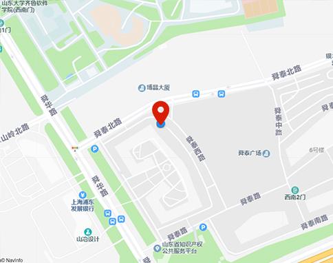 舜泰广场.jpg